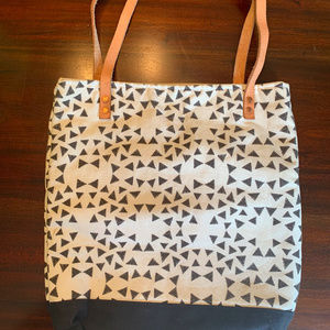💃🏻B2G1 free- Starlight Tote Bag